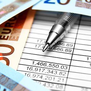 Avocat reglement collectif de dettes